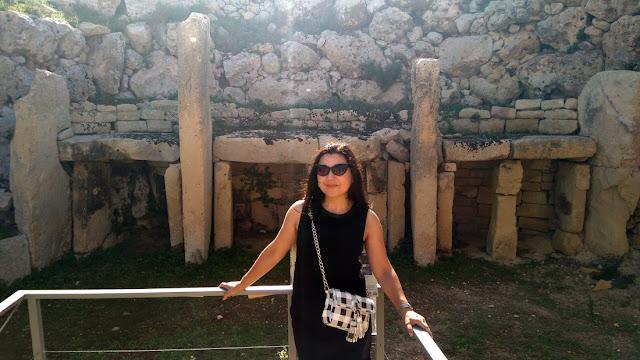 Templos-megaliticos-Malta