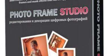 mojosoft photo frame studio 2.4