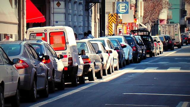 Por las nuevas normativas, estacionar en la Ciudad de Buenos Aires será más caro