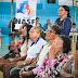Comemoração: Prefeitura de Serrinha valoriza agentes de saúde e de endemias