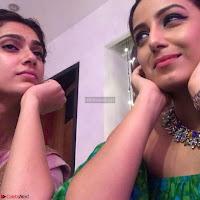 Aakanksha Singh TV Sow Actress Stunning Socila Media Pics ~  Exclusive 006.jpg