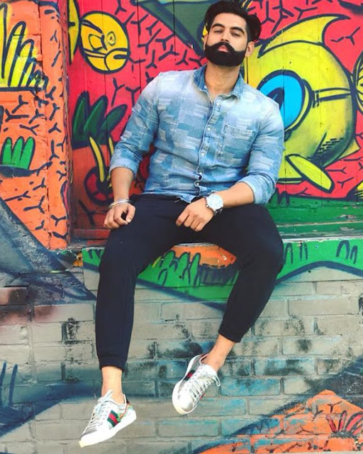 parmish verma pic, parmish verma photos, parmish verma hd wallpaper, Parmish Verma Hd Images,parmish verma songs, parmish verma age 2019, parmish verma hd images, parmish verma girlfriend pic, parmish verma hd pics, parmish verma hd photo, parmish verma hair style 2019, parmish verma pics hd, pics of parmish verma wife, parmish verma girlfriend, parmish verma photos hd, parmish verma hair style pic, parmish verma hd wallpaper 2019, parmish verma girlfriend pics, parmish verma hair style photo, parmish verma girlfriend images, parmish verma hd photos, parmish verma wife name and pic, parmish verma hd, parmish verma girlfriend name and photo, parmish verma on instagram, parmish verma new pic, parmish verma new hairstyle 2019, parmish verma hair style name, parmish verma pics hairstyle, hairstyle parmish verma,