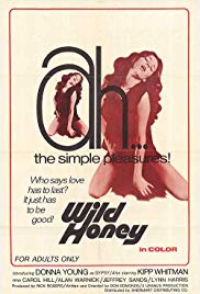 Watch Wild Honey Online Free 1972 Putlocker