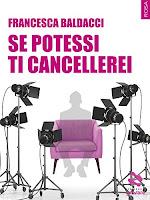 https://lindabertasi.blogspot.com/2019/02/review-tour-se-potessi-di-cancellerei.html