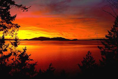 SunsetPaulHeupel