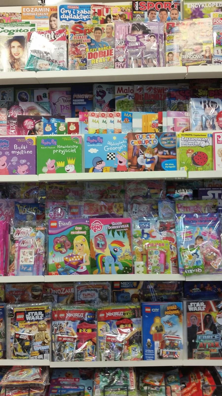 Okazuje się, że nie trzeba wydawać fortuny na zabawki dla dzieci na plażę. Oczywiście ich zabranie jest koniecznością, jeśli nie chcemy zanudzić swojej pociechy, co skończy się szybkim powrotem do domu. Wystarczy kilkadziesiąt złotych, aby sprawić dziecku radość i .