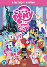 My Little Pony A Canterlot Wedding Video