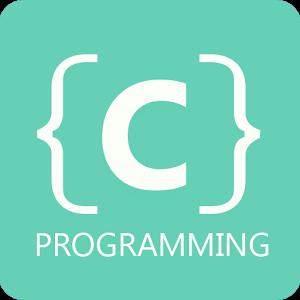 Cara  Menginputkan Karakter Berspasi dengan Bahasa C++