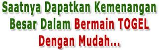 http://bocoranangkakeramat.blogspot.co.id/2018/01/prediksi-nomor-togel-yang-akan-keluar.html