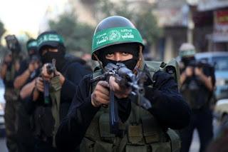 عاجل القسام يُعلن رفع الجهوزية للدرجة القصوى ويستنفر جميع جنوده وقواته
