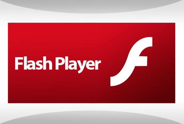 adobe flash player latest version free download 2018