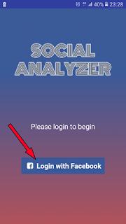 Cara Jitu Melihat Orang Yang Sering Ngintip Akun FB Kita Kini Terbukti