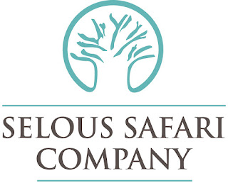 Management Couple Job at Selous Safari Company January, 2019