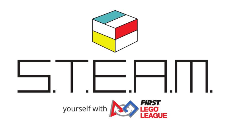 Το Xanthi Tech Lab και η eduACT συνδιοργανώνουν το πρόγραμμα S.T.E.A.M. Yourself with FLL