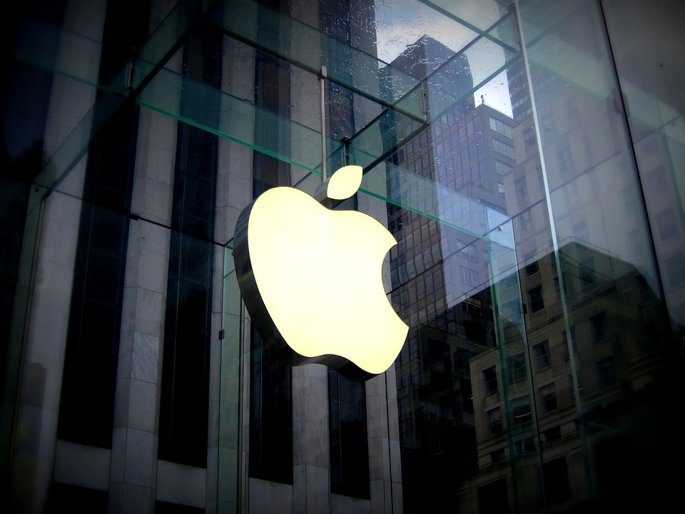 produk apple masih memiliki prestise tinggi di masyarakat