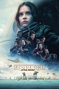 Watch Rogue One: A Star Wars Story Online Free in HD