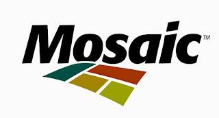 Mosaic Fertilizantes abre edital para projetos voltados à gestão e disponibilidade de água