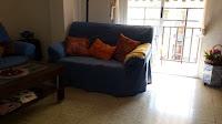 piso en venta calle benasal castellon salon2