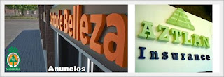 venta-maderables-cuale-anuncios-letras-caseton-poliestireno