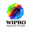Openings for Software Engineers @ Wipro in Pune |JavaTechInfo.Com