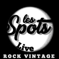 Les Spots Logo