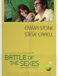 Battle of the Sexes | Bmovies