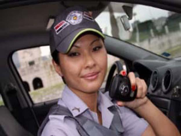 Concurso Guarda Civil Municipal Bragança Paulista - 2020