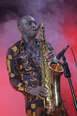Ibru, Sharp Band, Mabiaku, Others To Headline LIJF@10...PMAN President, Okafor To Produce Celebration