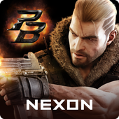 Game Point Blank : Strike v1.0.4 Mod Apk7