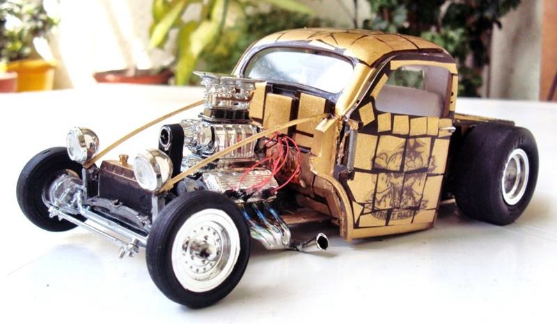 Pick-up Willys 41 Novas Roas de Trator 078%2BPICK%2BUP%2BWILLYS%2B41