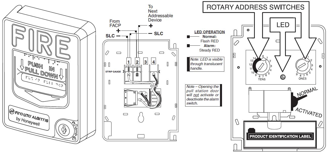 Wiring Diagram Manual Boeing