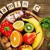 Vitamin C Giảm 50% Tỷ Lệ Bệnh Cúm Ở Các Vận Động Viên Điền Kinh