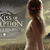[Resenha] The Kiss Of Deception - Mary E. Pearson