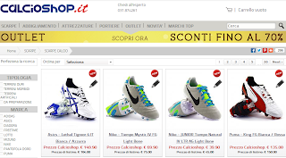 100% top quality new arrive quality products Siti per comprare online | Salvatore Aranzulla / High ...