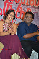 Saravanan Irukka Bayamaen Movie Success Meet Stills .COM 0036.jpg