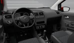 Venda Carro VW Space Fox