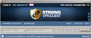 download vpn gratis, download vpn