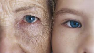 ماذا تسمي المرحلة التي بين الشباب والشيوخ