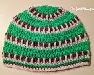 http://translate.googleusercontent.com/translate_c?depth=1&hl=es&prev=search&rurl=translate.google.es&sl=en&u=http://byjennidesigns.blogspot.com.es/2014/10/spikes-and-stripes-beanie-pattern.html&usg=ALkJrhj4ftuWwhccD3fFAFUFDjF3ot_7rQ