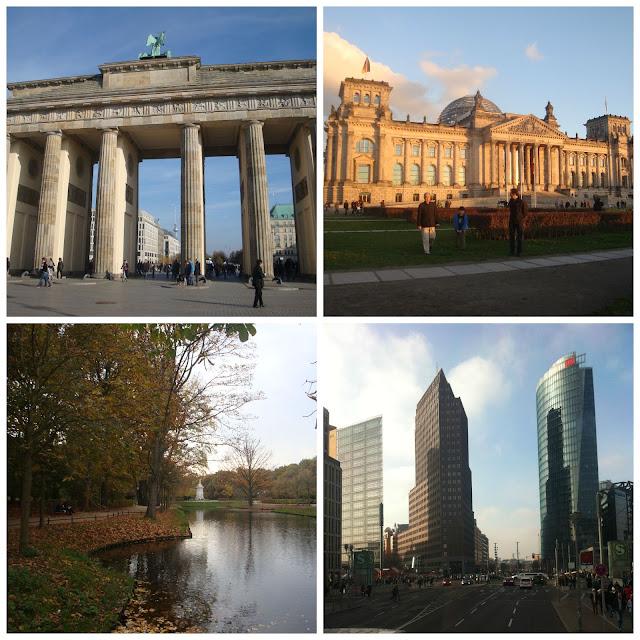 Atrações em Berlim - dicas de hotéis com estilo na capital alemã!
