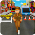 Little Singh Man Running Game Download with Mod, Crack & Cheat Code