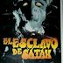 EL ESCLAVO DE SATAN by Norman J. Warren (1976) CASTELLANO