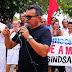 Pré-candidato a deputado estadual, Ubiracy Pascoal terá apoio de várias lideranças potiguares