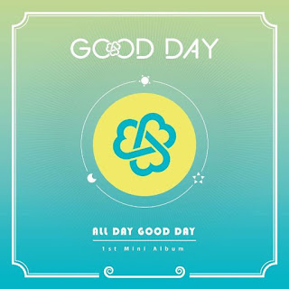 Lirik Lagu GOOD DAY - Rolly Lyrics