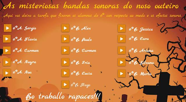 http://musicascativas.wixsite.com/bsosamain2018