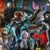 X-Men Filmleri Kronolojik Sıralaması
