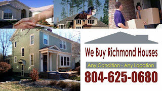 Call us today at 804-625-0680 for a free, no obligation purchase offer on your property.