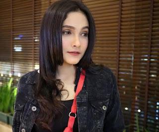 Profil Dafina Jamasir Terbaru