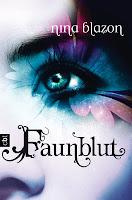http://buchstabenschatz.blogspot.de/2013/05/faunblut.html