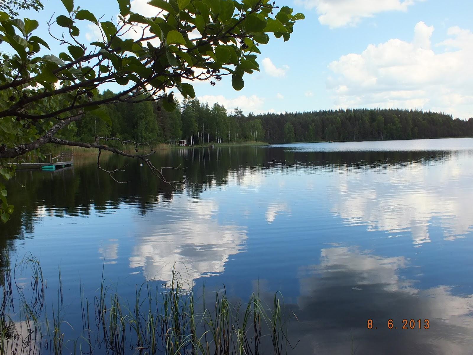 Suomen Kielitoimisto